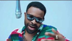 Gabriel Afolayan – Amoke [New Video]